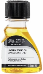 Linseed_stand_oil.jpg&width=200&height=250