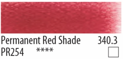 Permanent_red_shade.jpg&width=400&height=500