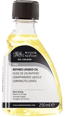 Refined_linseed_oil_250.jpg&width=400&height=500
