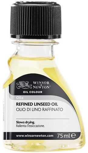 Refined_linseed_oil.jpg&width=400&height=500