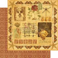 botanicabella.png&width=200&height=250