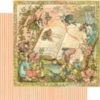 once-upon-a-springtime.png&width=200&height=250