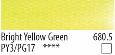 PP_Bright_yellow_green.jpg&width=400&height=500