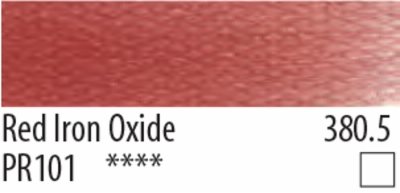 PP_Red_Iron_Oxide.jpg&width=400&height=500