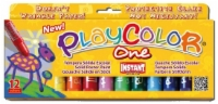 Playcolor_One_Basic_12.jpg&width=200&height=250