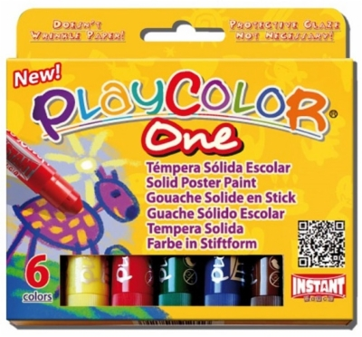Playcolor_One_Basic_6.jpg&width=400&height=500