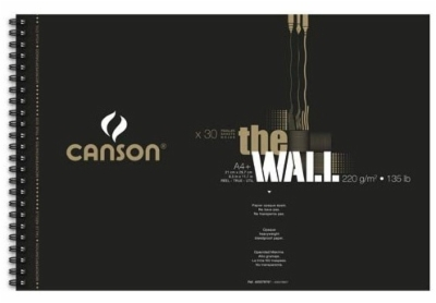 The_wall_a4.jpg&width=400&height=500