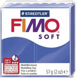 Fimo_brilliant_blue.jpg&width=200&height=250