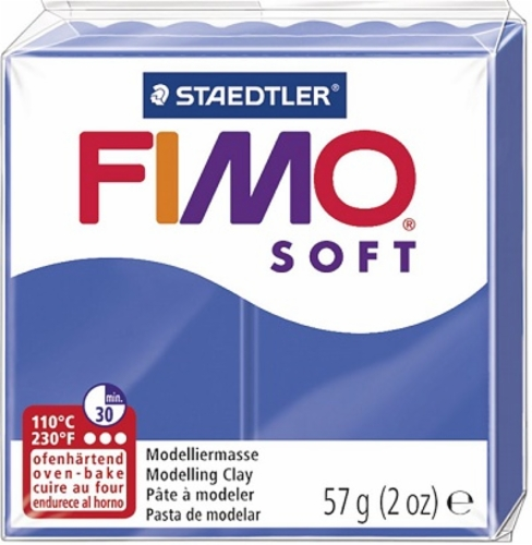 Fimo_brilliant_blue.jpg&width=400&height=500