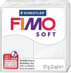 Fimo_white.jpg&width=200&height=250