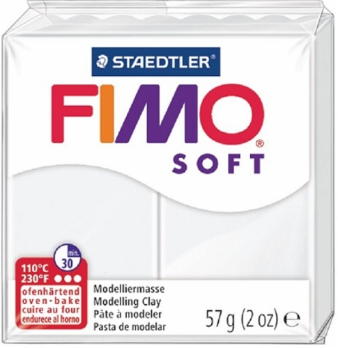 Fimo_white.jpg&width=400&height=500