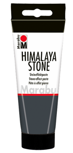 Himalaya_-_graphite.png&width=400&height=500