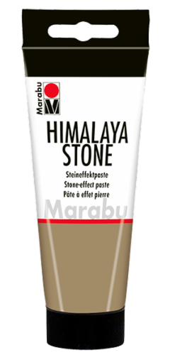 Himalaya_-_sandstone.png&width=400&height=500
