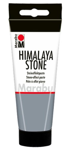 Himalaya_-_stone_grey.png&width=400&height=500