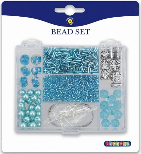 Playbox_bead_set.jpg&width=400&height=500