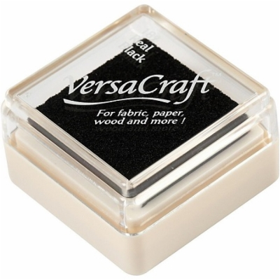 Versacraft_Real_black.jpg&width=400&height=500