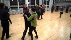 Argentiinalainen tango