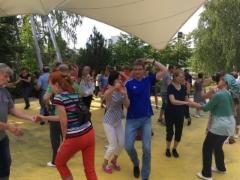 aurinkomaen_tanssit4