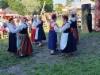 Tallukat ry