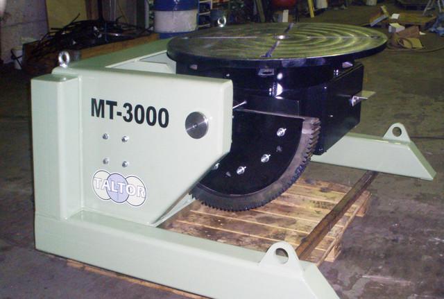 mt-3000