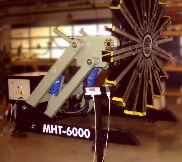 mht-6000