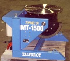 mt-1500