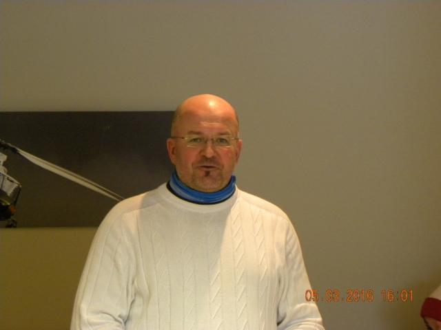 HCP kakkonen ja SCR kolmonen Virtanen Juha NaG, seniori
