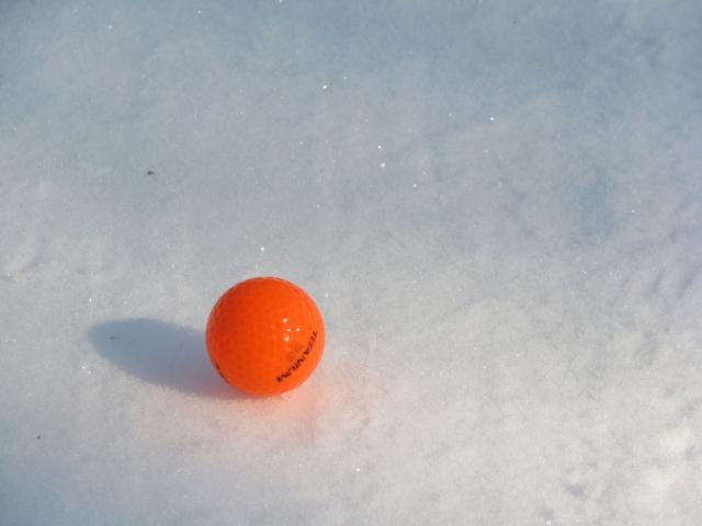 Ns.väripallo