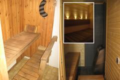 sauna_ennen_ja_jalkeen