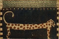 leobardidivaani 13x9,1997