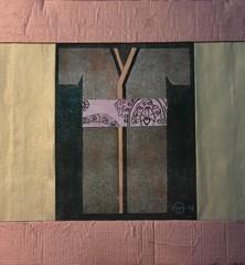 Kimono 30x30