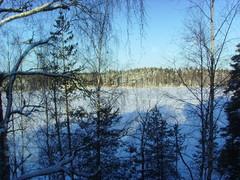 Lehmijärvi
