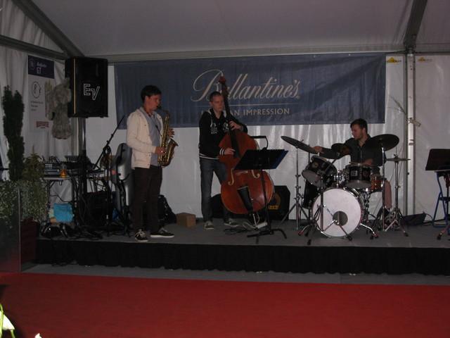 Pori Jazz