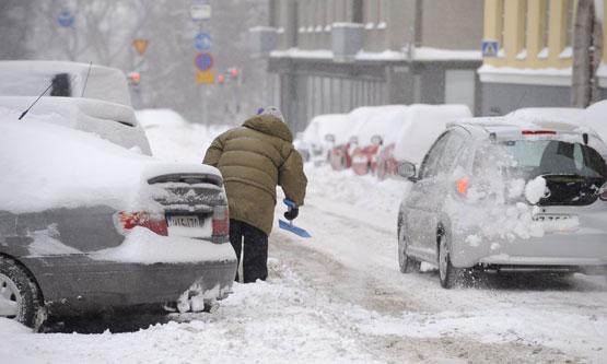 Lumi Laukut Suomi : Cancun ilmastokokous urantia kirja ja tiede kemia