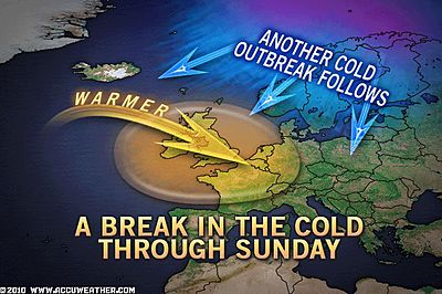 cold-front_europe.jpg