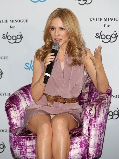 Kylie-Minogue_479x6402.jpg