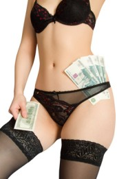 seksin ostaminen oma vagina