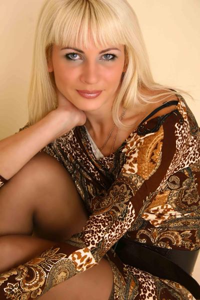 ukraine ladies pohjois karjala