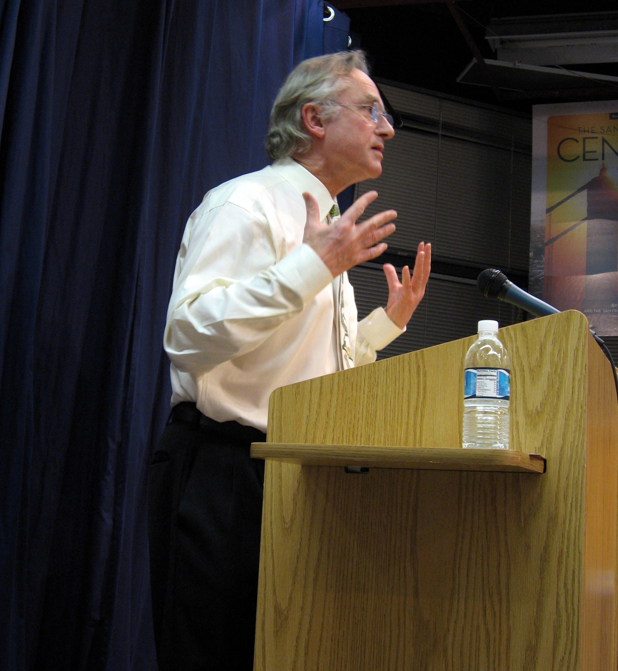 Richard_Dawkins_2006.jpg