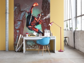 4-459_spiderman_jump_interieur_i.jpg&width=280&height=500