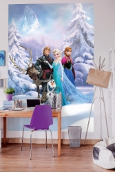 4-498_frozen_winterland_i_mp.jpg&width=140&height=250