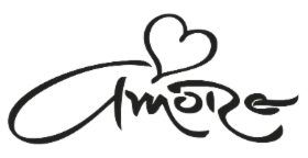 amore.png&width=280&height=500