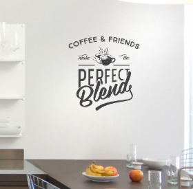 coffee_and_friends.jpg&width=280&height=500
