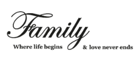 family-where-life.png&width=280&height=500