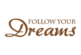 follow-your-dreams.png&width=280&height=500