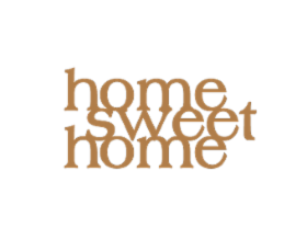 home-sweet-home.png&width=280&height=500