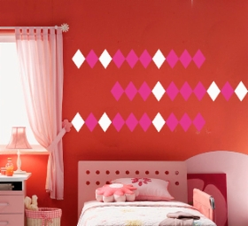 interior-furniture-for-kids-room.jpg&width=280&height=500