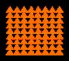 kolmiokuvio.png&width=140&height=250&id=154252&hash=83c0dcc74384bd98a0e804f8b61da01c