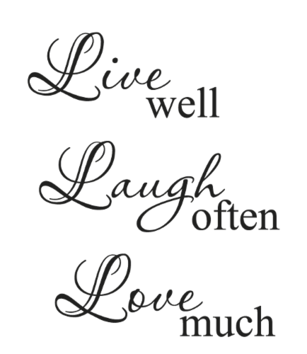 live_well_small.png&width=280&height=500