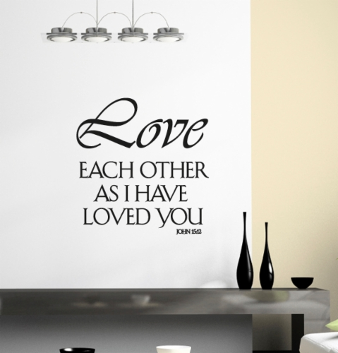loveeachother.jpg&width=280&height=500